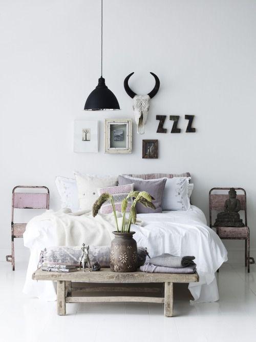 Pin von kaesel canilang auf room decooo Pinterest Schlafzimmer