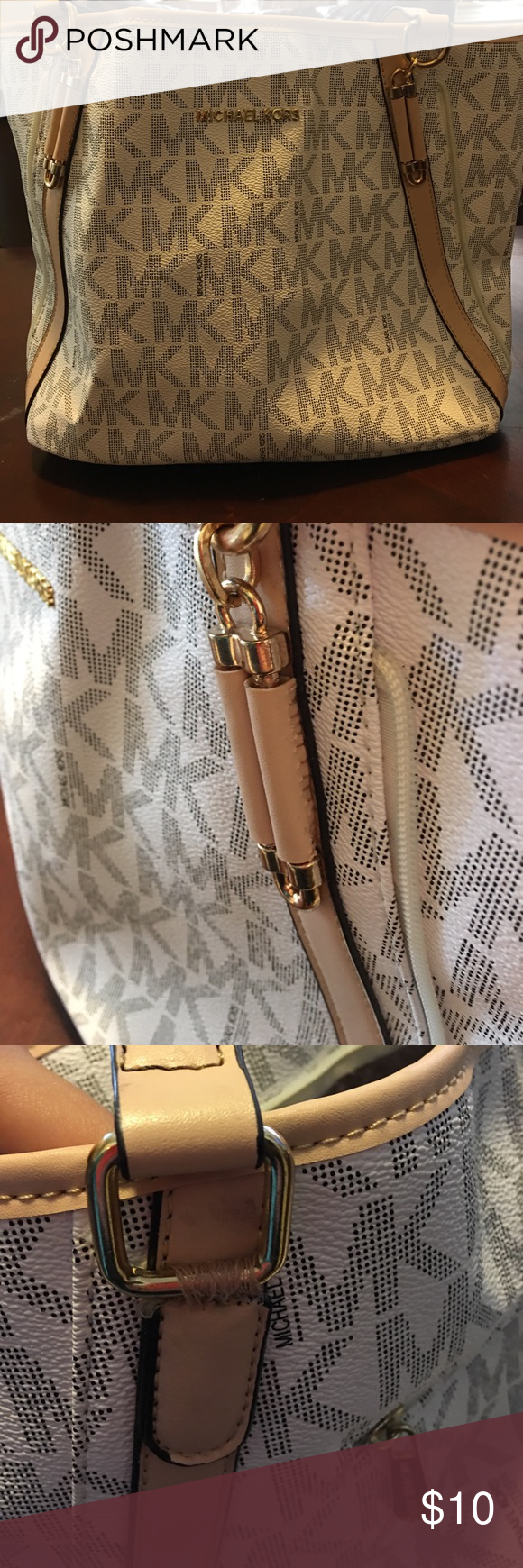Knock Off Michael Kors Bag With Images Michael Kors Bag Bags Michael Kors