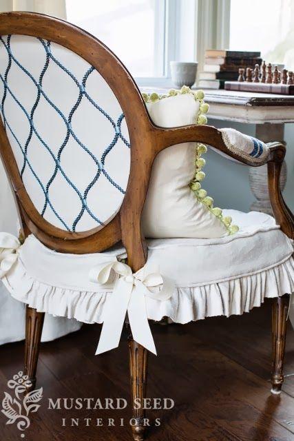 diy tapizar repaldo silla
