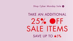 Image result for cyber monday branding fashion