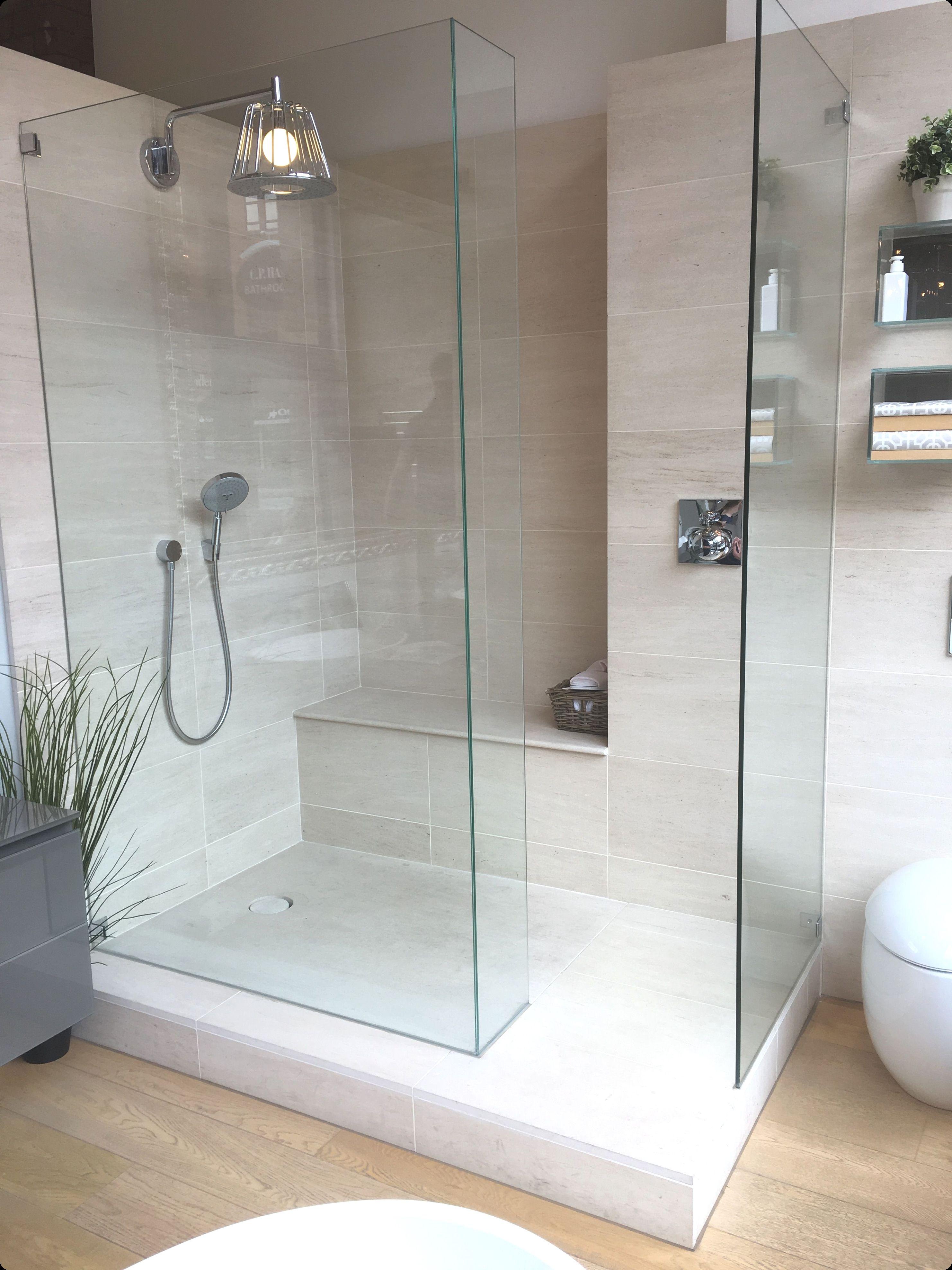Bathroomtiles Cheap Bathroom Remodel Bathroom Interior Bathroom Remodel Master