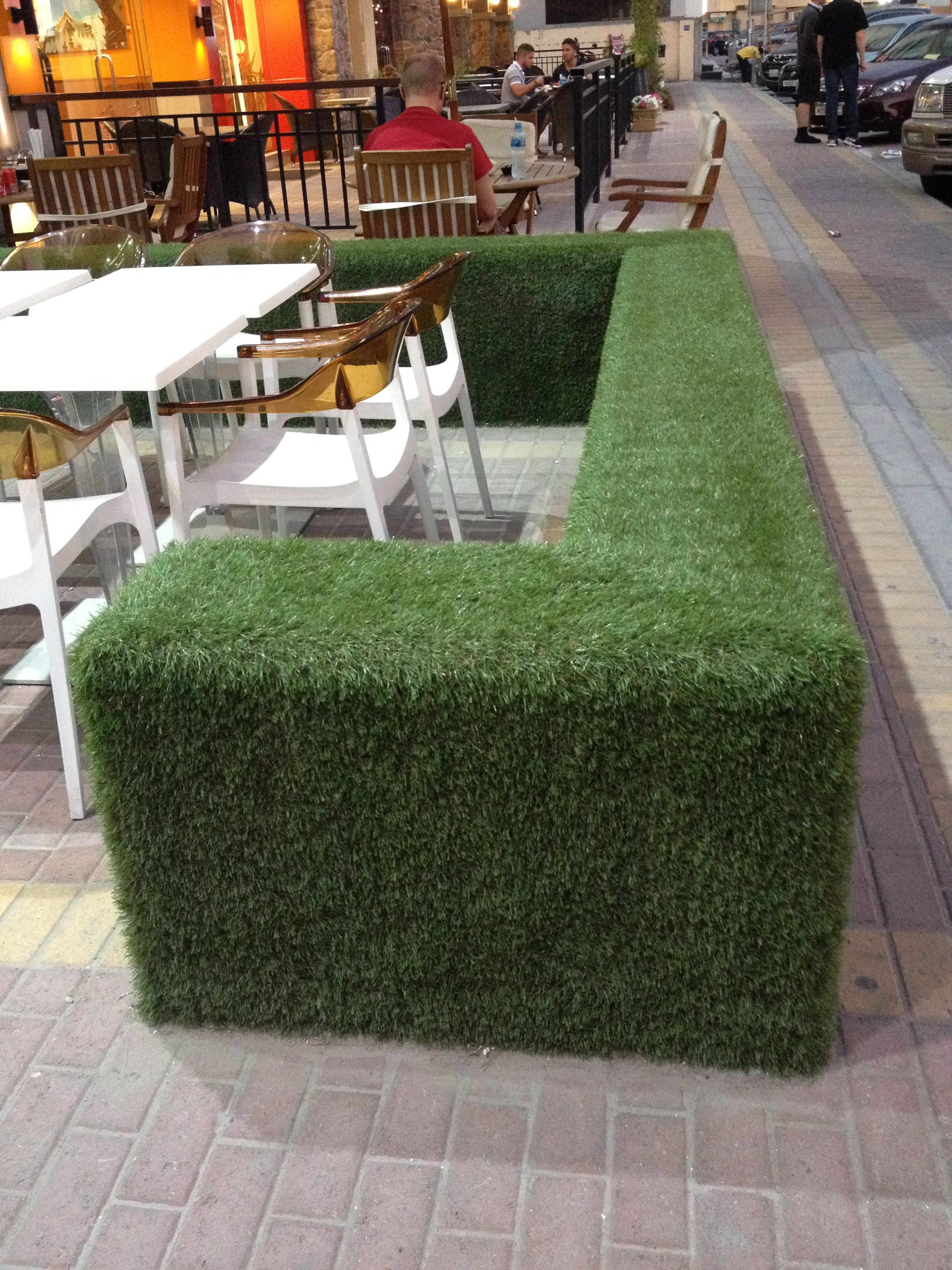 Fake Grass Room Dividers Indoor Playground Fun Fittings Fixtures Pinterest Fake Grass