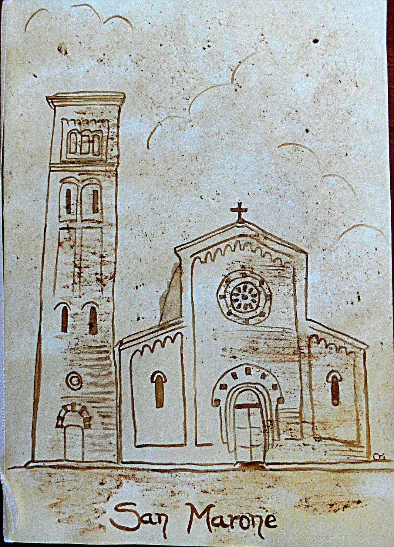 Copertina Libretto Matrimonio Libretto Messa Esempi