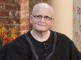 Help Paul complete his extraordinary journey | Medical Expenses - YouCaring.com