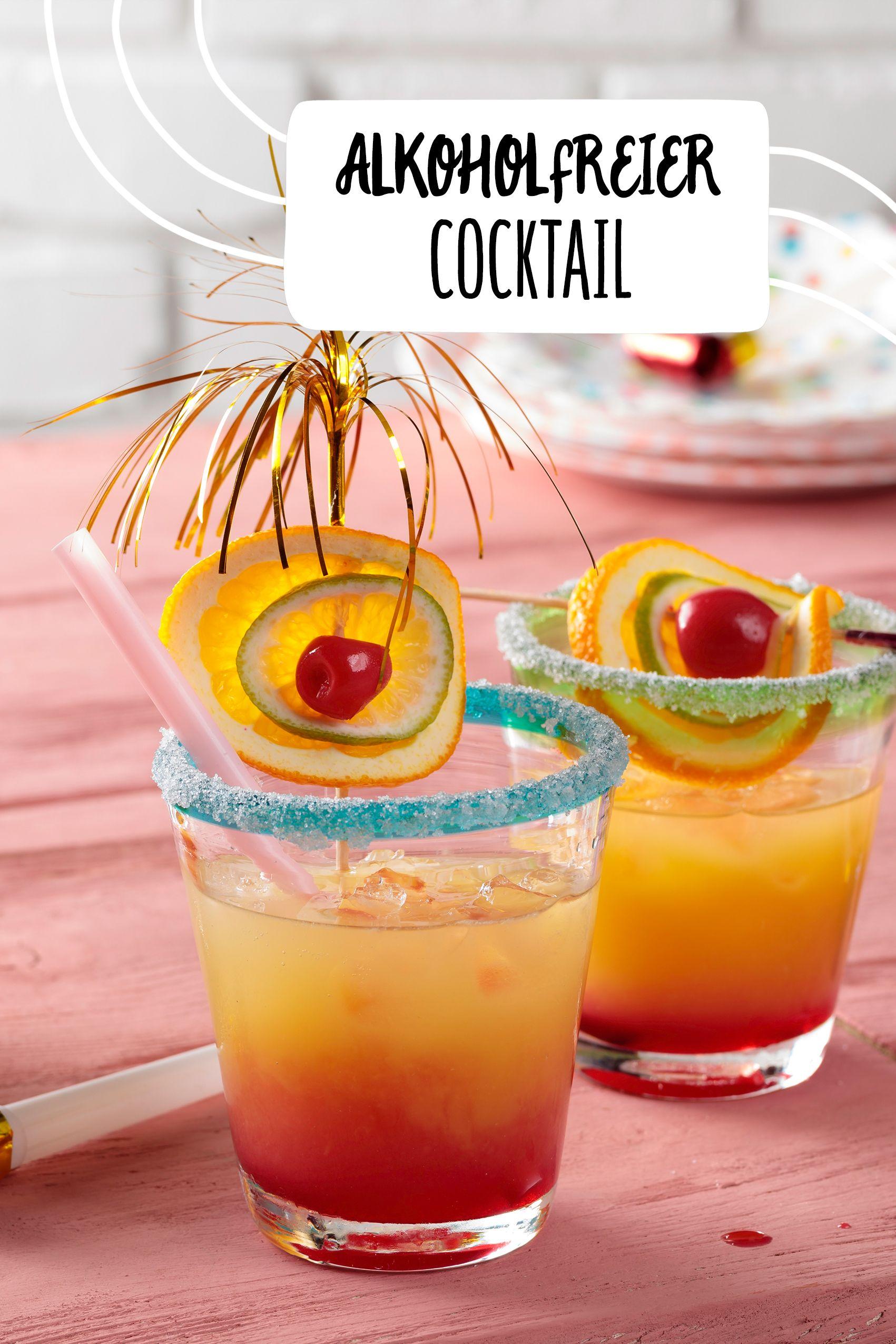 627284c22d4bf13ae943e9d46783c530 - Alkoholfreie Cocktail Rezepte