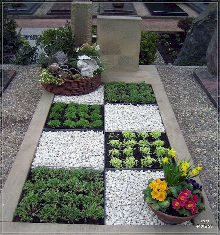 Design Ideas For Vegetable Gardens: Stunning Container Vegetable Garden Design Ideas & Tips
