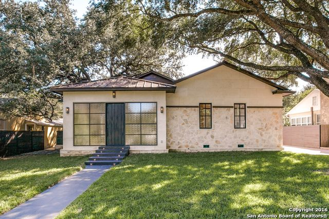 See all available apartments for rent at 182 E Edgewood Pl in Alamo Heights, TX. 182 E Edgewood Pl has rental units starting at $7500.