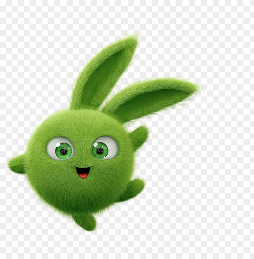 Free Png Hopper Sunny Bunnies Hopper Png Image With Transparent Background Png Images Transparent Bunny Birthday Party Bunny Birthday Cake Bunny