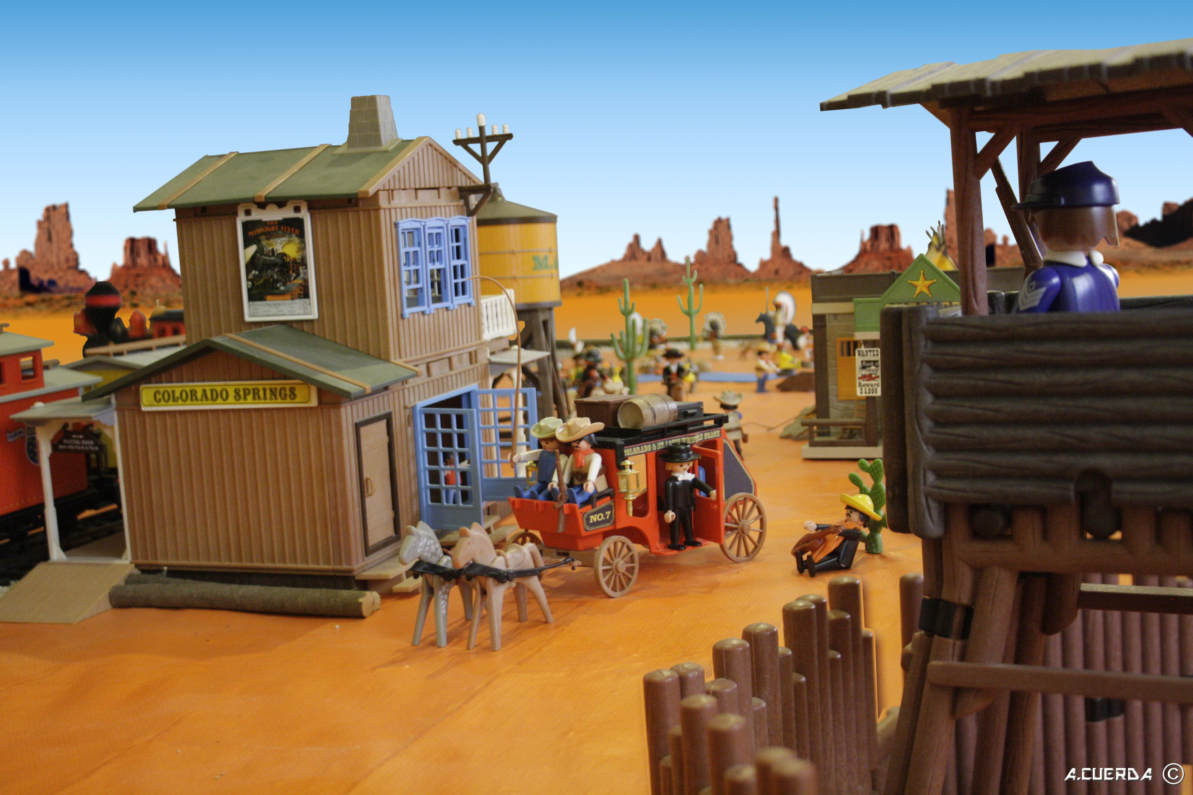 playmobil diorama google playmobil. Black Bedroom Furniture Sets. Home Design Ideas