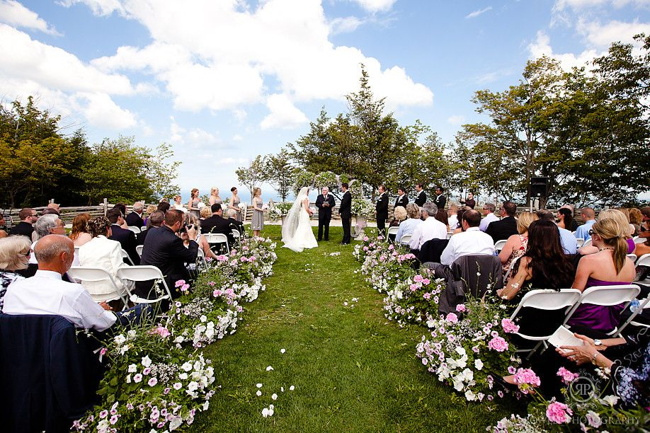 Find This Pin And More On Getting Hitched By Bsanchez13 Blue Mountain Resort Wedding