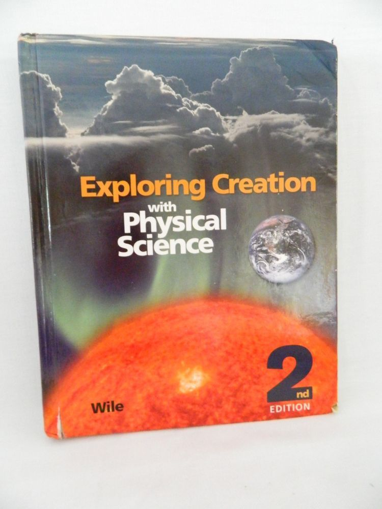 44+ Physical science book pdf ideas in 2021