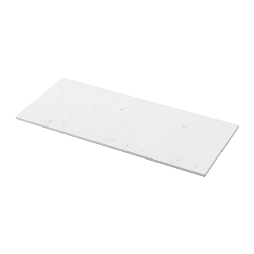 Tolken Countertop Ikea Laminate Countertops Are Highly Durable And