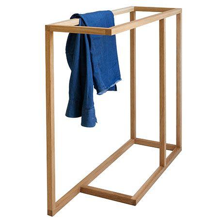 stummer diener alt image one schlafzimmer pinterest diener alter und kleiderst nder. Black Bedroom Furniture Sets. Home Design Ideas