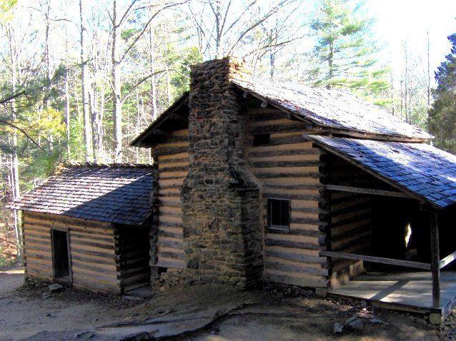 Log Cabins Cabin Log Cabin Exterior Log Cabin