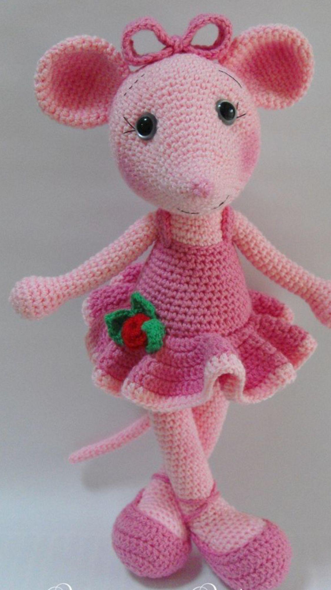 Oyuncak | Oyuncak | Pinterest | Amigurumi patterns, Crochet and Patterns