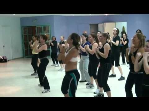 Zumba By Melina This Is One Of My Favorite Songs From My Zumba Class It Has Zumba Zumba Workout Songs