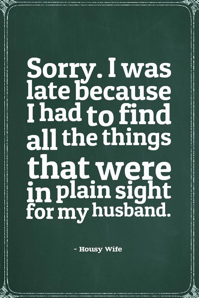 48 Awesome Love Quotes To Express Your Feelings Marriage Quotes Funny Funny Quotes Husband Quotes Funny