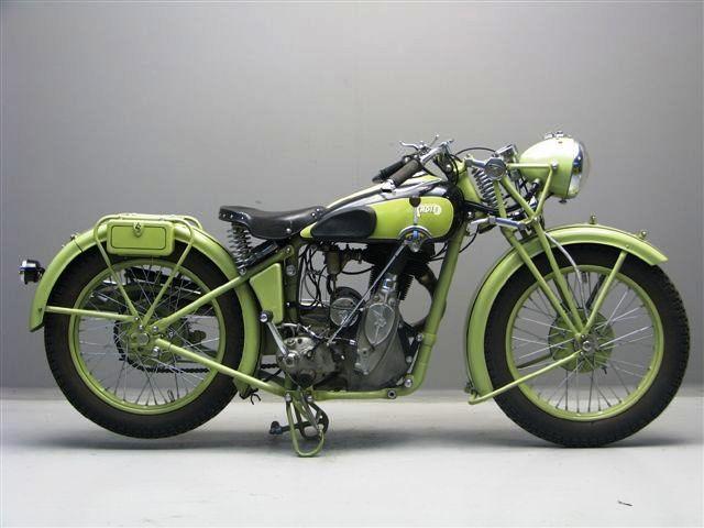 Ardie 1936