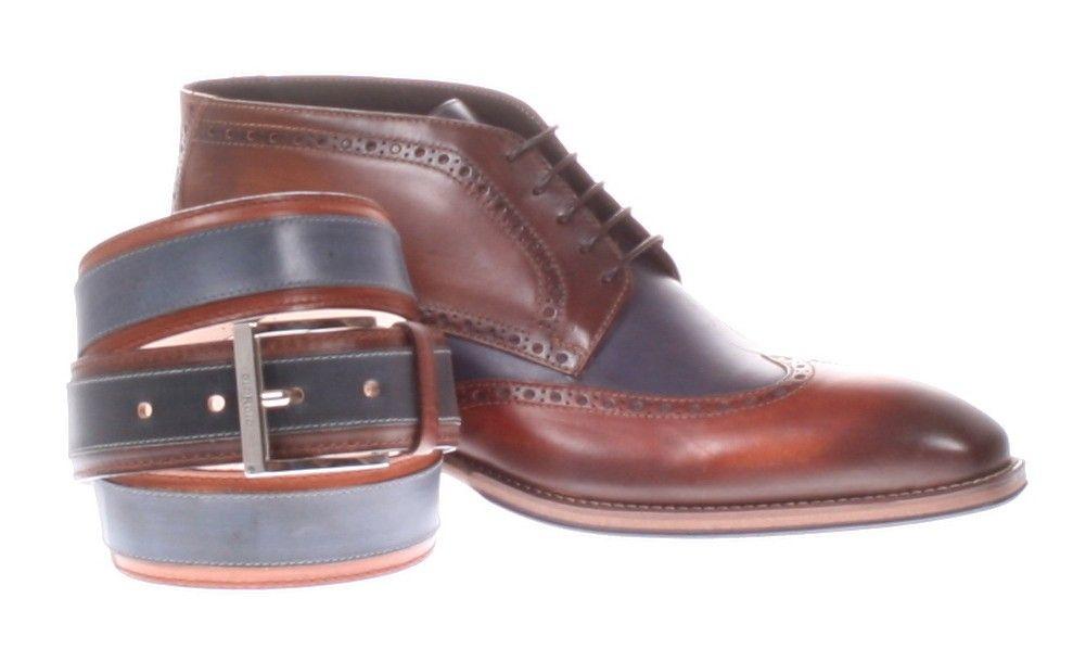 #Zapatos Giorgio #Shoes