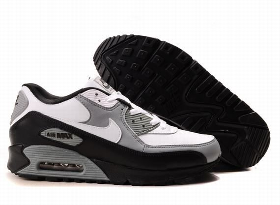 taille 40 605a2 bfa0e Pin by aila19900912 on autologique.fr | Nike air max, Nike ...
