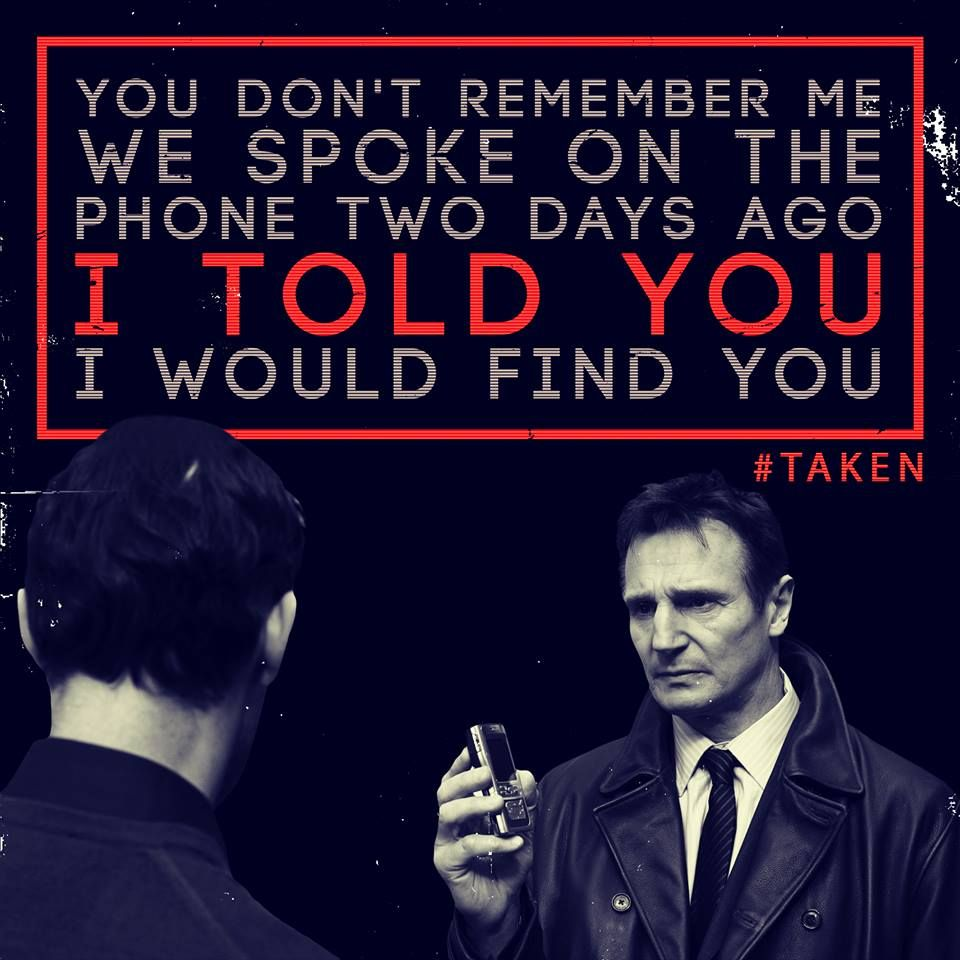 Pin by Marissa Goat on MY THINGS MY WORLD Liam neeson