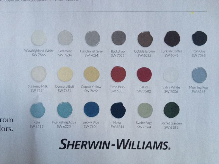 pottery barn paint finder pottery barn 2013 fall colors bay
