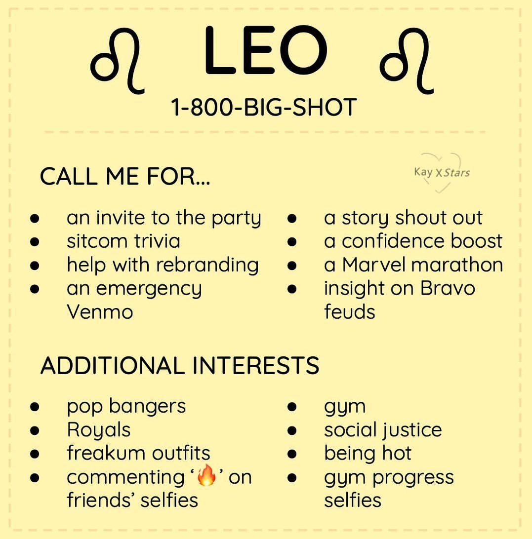 Leo Scorpio Follow Me Kayxstars For More Iconic Memery Leo Zodiac Quotes Leo Zodiac Facts Zodiac Signs Leo