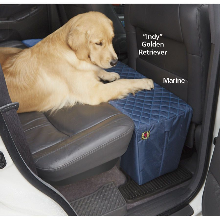Tuffut Luxx Seat Extender Dog Beds Gates Crates Collars Toys Dog Clothing Gifts Dogs Pet Seat Covers Dog Clothes