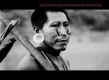 Índios do Brasil | Venda de Artesanato Indígena | Tiradentes-MG | MOITARÁ