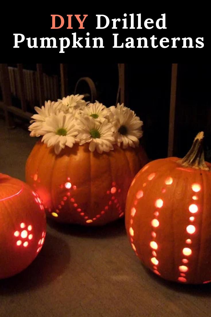 19 Pumpkin Carving Stencils For The Best Jack O Lanterns On The Block Easy Pumpkin Carving Pumpkin Carving Designs Pumpkin Carving
