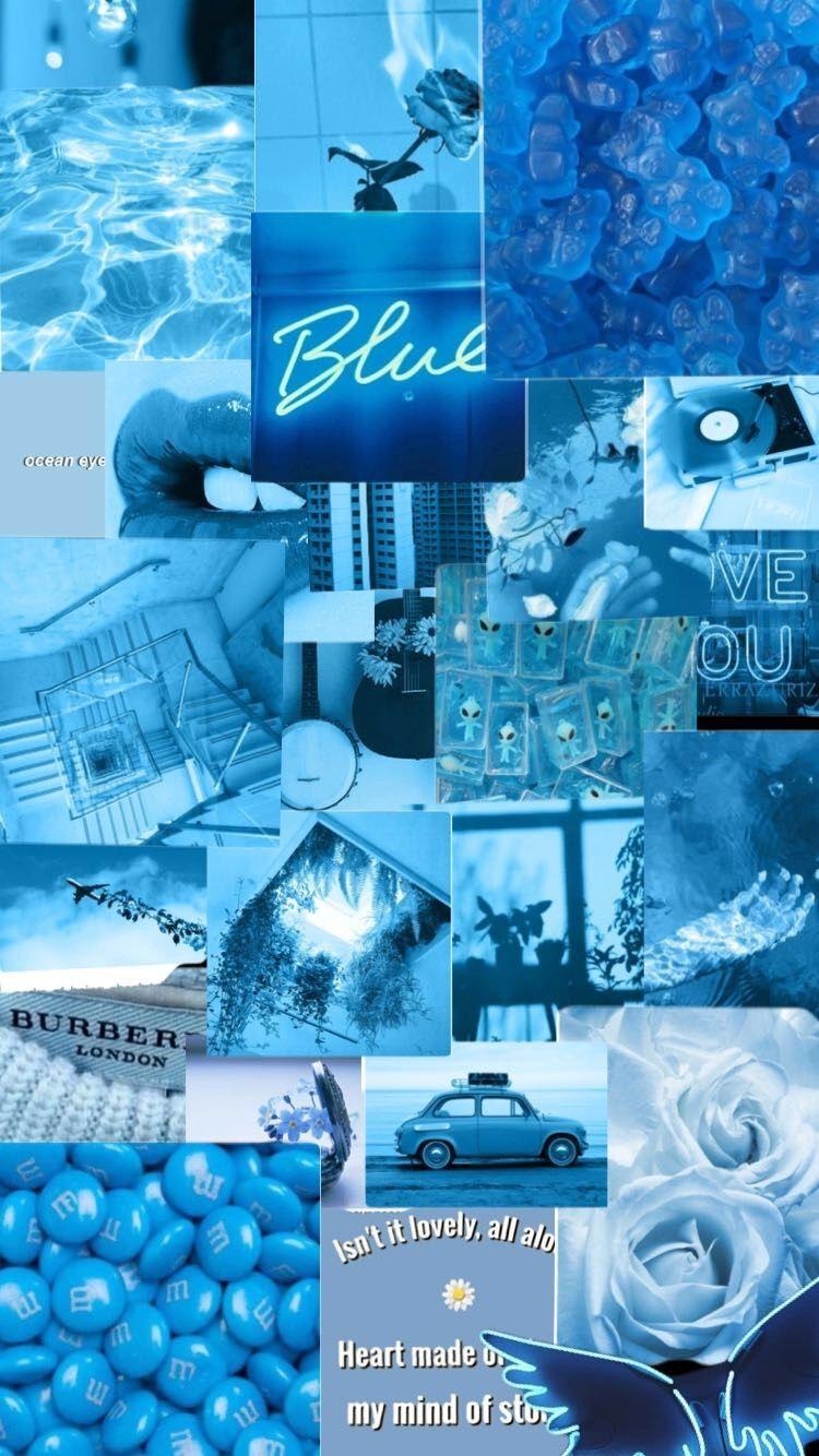 """Н""""¹ð•ð•¦ð•– Н•'𝕖𝕤𝕥𝕙𝕖𝕥𝕚𝕔 Н•¨ð•'𝕝𝕝𝕡𝕒𝕡𝕖𝕣 Aesthetic Iphone Wallpaper Wallpaper Iphone Neon Blue Wallpaper Iphone"""