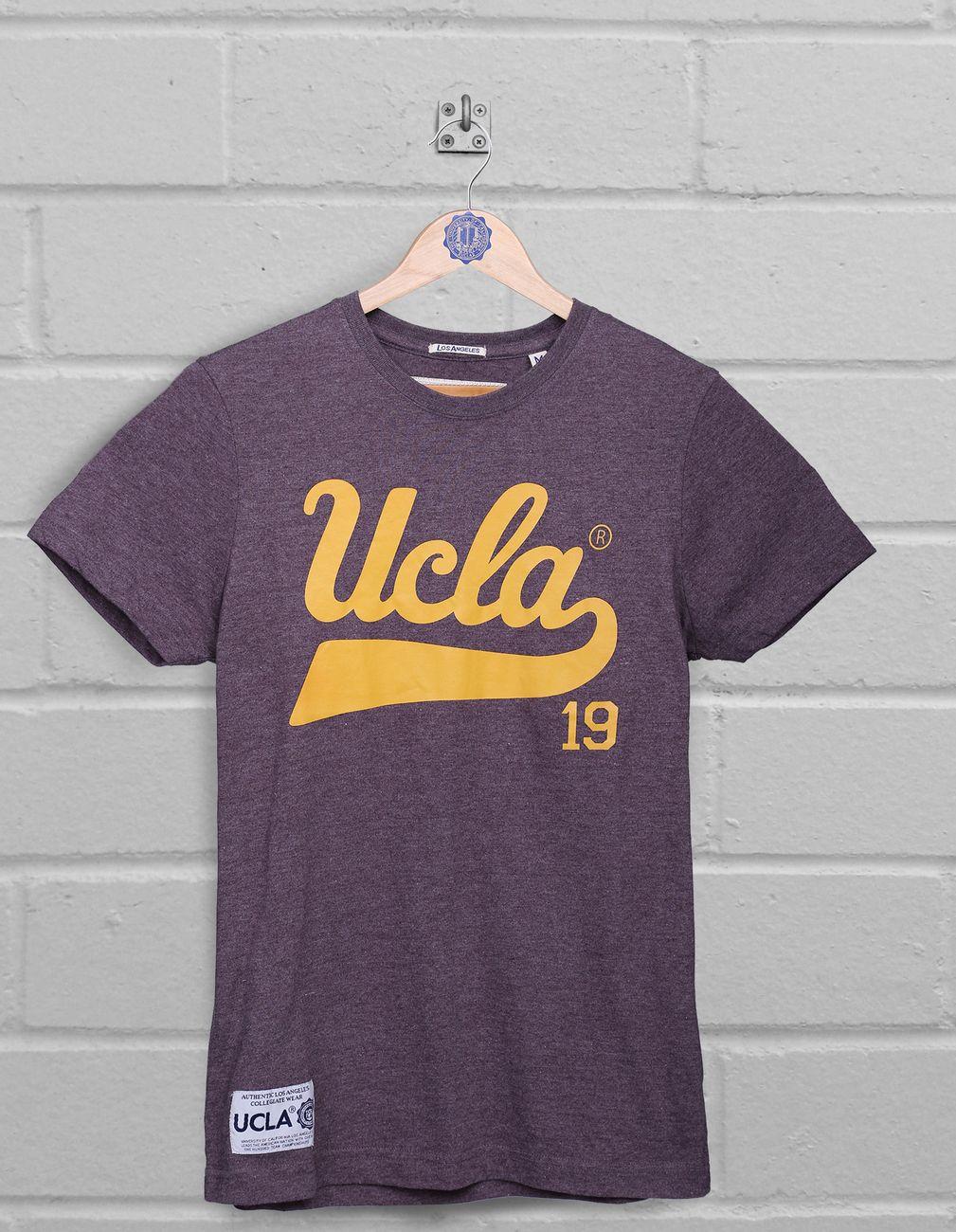 Explore Purple T Shirts, Script Logo, and more!