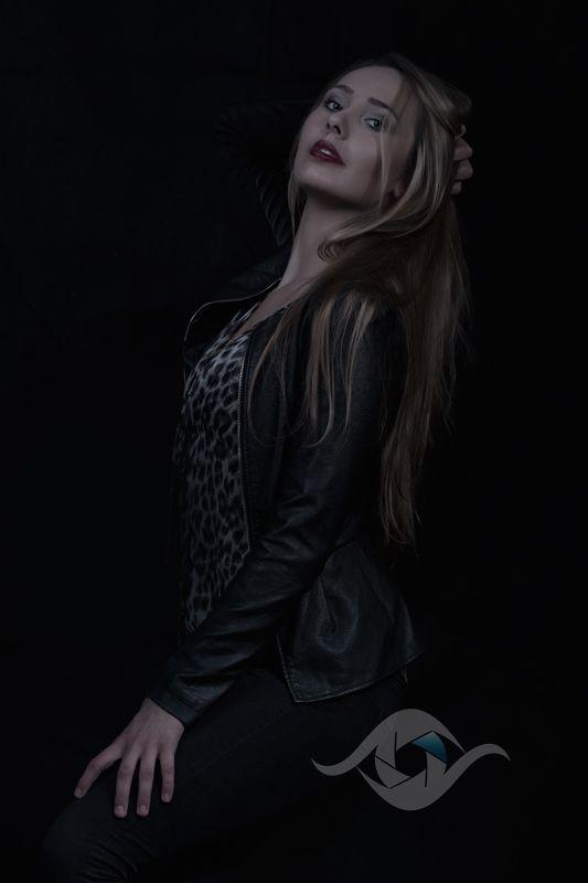 www.augedigital.de Porträt.Fotografie,Photographie,Fotoshooting,Model,Foto,Fashion
