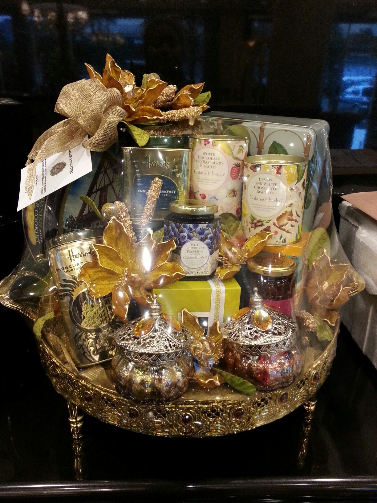 Hampers Doorgift Flowers Corporate Hampers Whatsapp 013 766 0330 Johor Bahru Https Www Raffle Baskets Mothers Day Baskets Valentines Gift Box