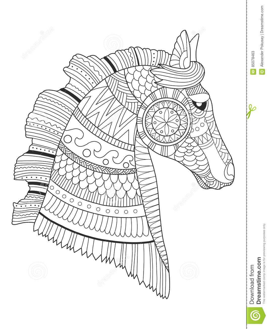 Trojan Horse Coloring Page Youngandtae Com Horse Coloring Pages Horse Coloring Books Coloring Pages [ 1300 x 1065 Pixel ]