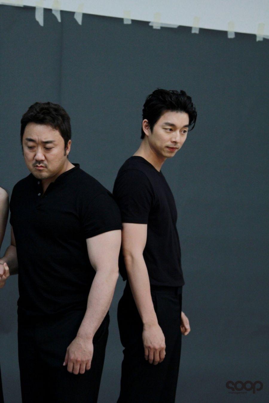 배우 > 공유 사진 27 페이지