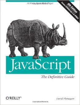Javascript David Flanagan Pdf