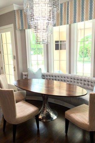 Good Josh Utsey Design Custom Furniture Charlotte Nc