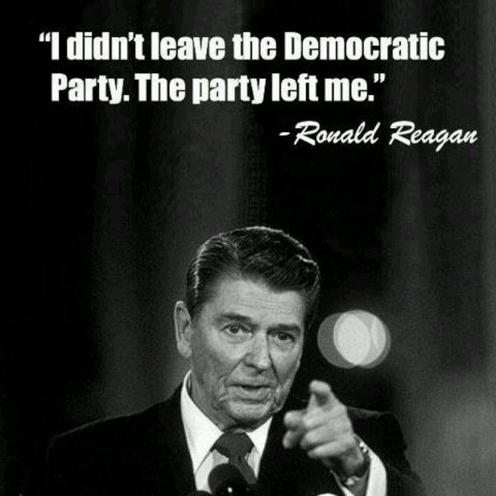 Pin By Joseph Gallant On PRESIDENT Ronald Reagan
