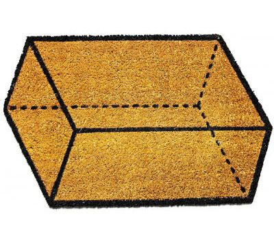Awesome Doormat Door Mat Cool Doormats Design