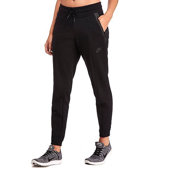 Womens Nike Tech Fleece Joggers Up To 62 Off Free Shipping
