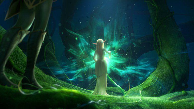 Nonton Dragon Nest Movie 2 Throne Of Elves 2016 Subtitle Indonesia Film Online Bioskop Streaming Movie Download Throne Of Dragon Nest Elf Full Movie Movies