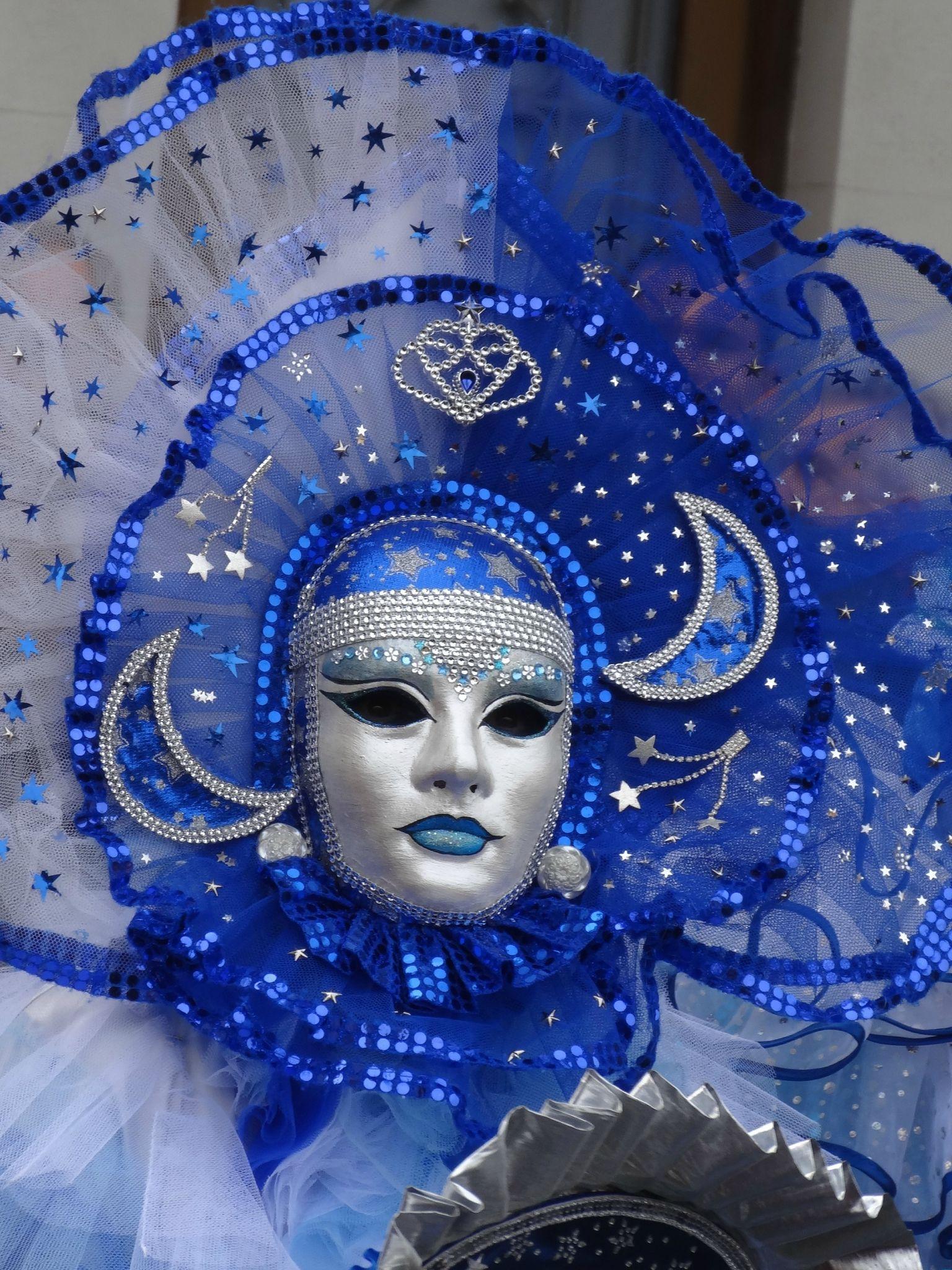 carnaval venitien castres venitian mask carnaval devenise en 2019 pinterest carnaval. Black Bedroom Furniture Sets. Home Design Ideas
