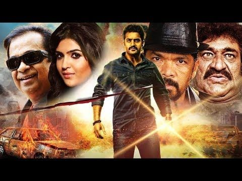 2019 New Released Latest Hindi Dubbed South Movie - South