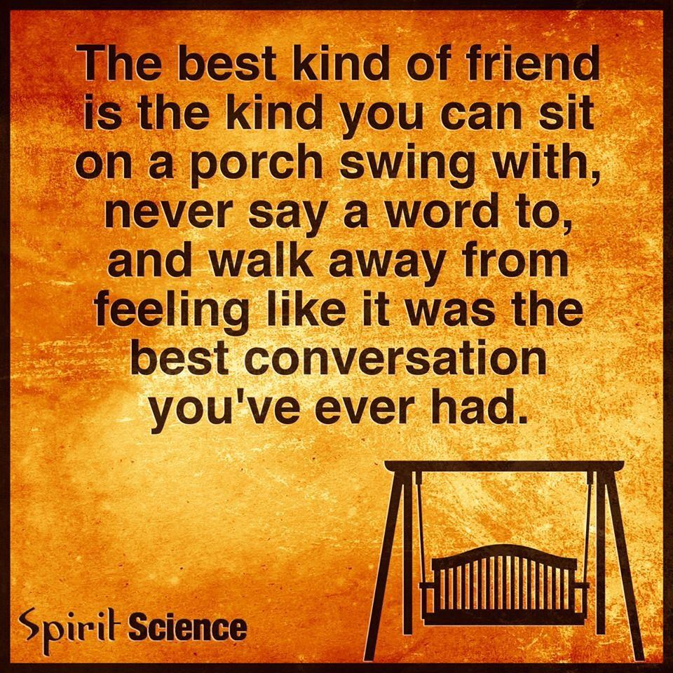 Explore Friendship, Interesting Quotes And More!