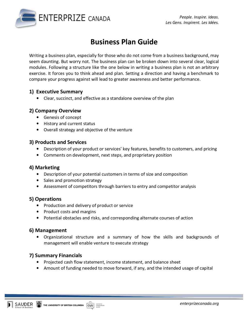 Printable Sample Business Plan Form Forms And Template Free For Isted Living Facility 9d4b93e43ac1f7296928072c3 Rottenraw