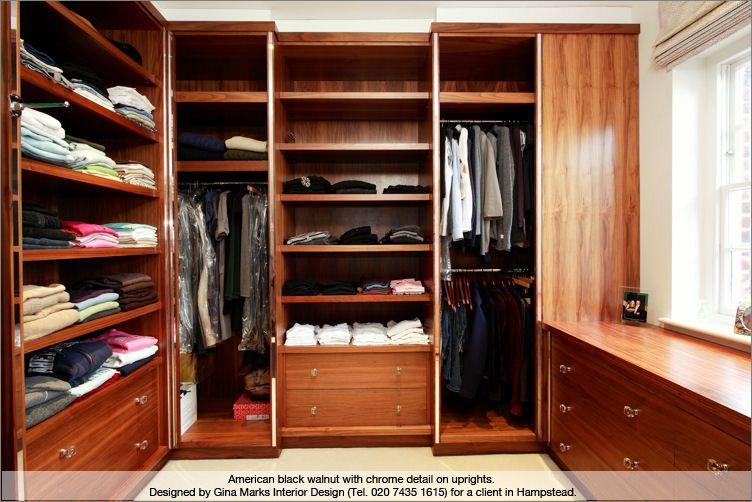 dressing room - google-haku | closet 2 bedroom | pinterest