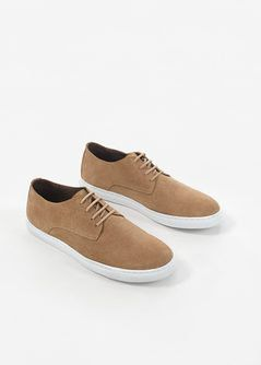 zapatos keds colombia fabricados