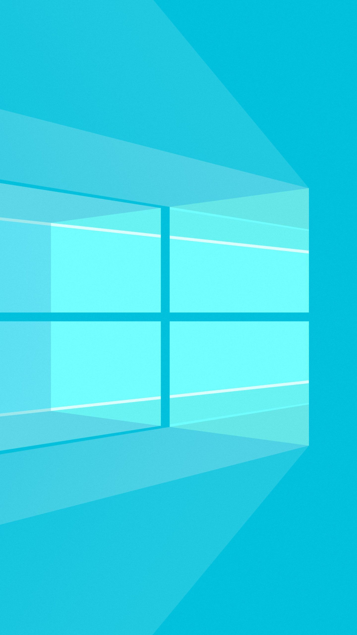 Windows 10 Minimalist 4k Hd Computer Wallpapers Photos And In 2020 Cool Desktop Wallpapers Samsung Wallpaper Computer Wallpaper
