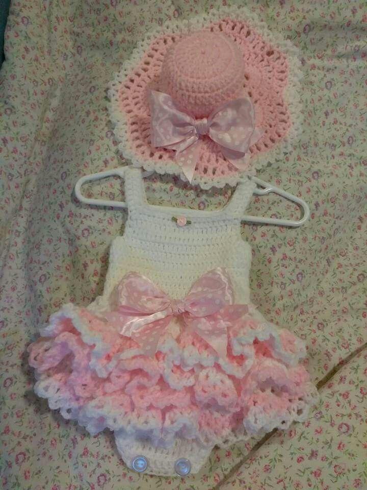 Pin Von Alexandra Vargas Martinez Auf Crochet Pinterest Haekeln